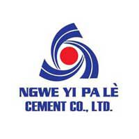 Ngwe Yi Pale Cement Co.,Ltd