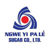 Ngwe Yi Pa Le Sugar Co.,Ltd